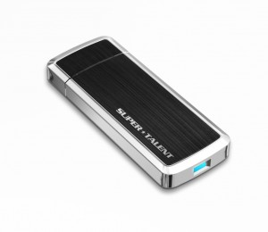 Eureka USB 3.0