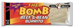 the-bomb-healthy-burritos-beef-burrito-and-bean-burrito-frozen-food