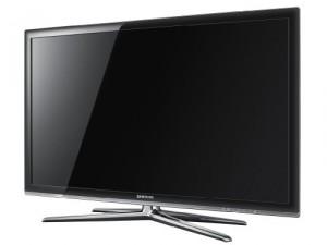 Samsung UN55C7000