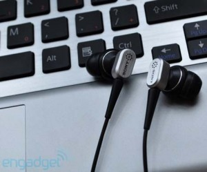 VPCZ1190X Headphones From Engadget