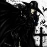 DarkKnightH20