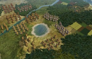 Civ_V_Screenshot_1