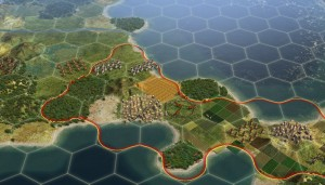 Civ_V_Screenshot_2