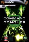 Game: Command & Conquer